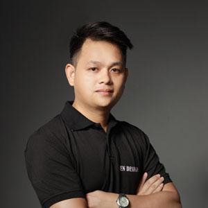 Bùi Quang Hiệp
