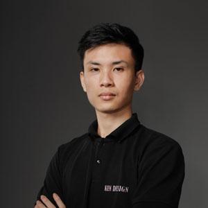 Việt Hùng