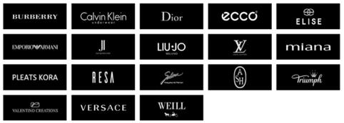 Những lưu ý trước khi thiết kế cửa hàng thời trang tại Hà Nội không thể bỏ qua.