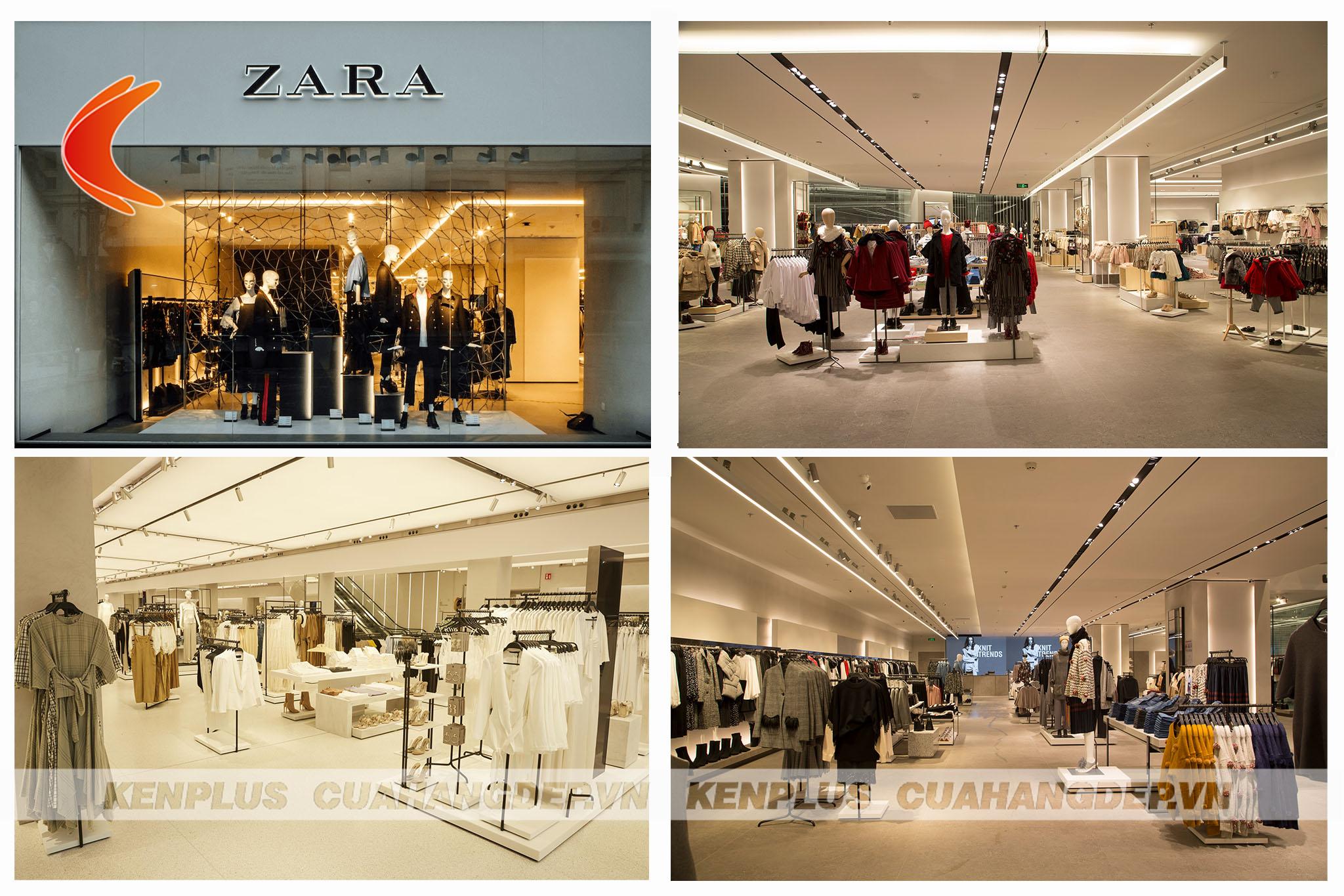 mau-thiet-ke-shop-thoi-trang-nu-Zara.jpg