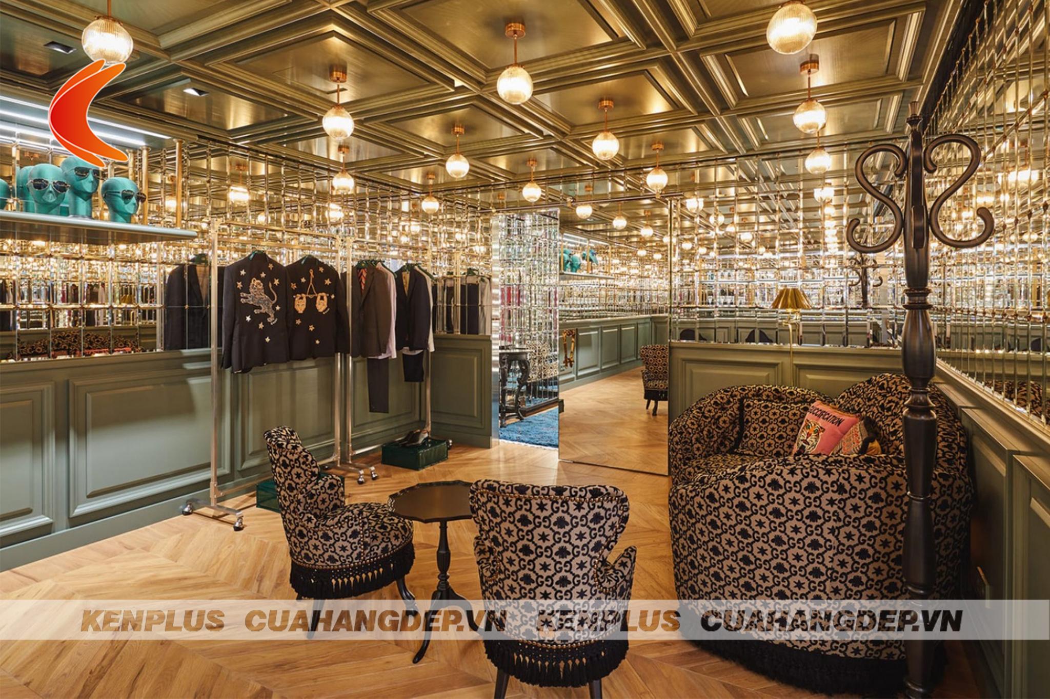 thiết kế shop thời trang nữ 7.jpg