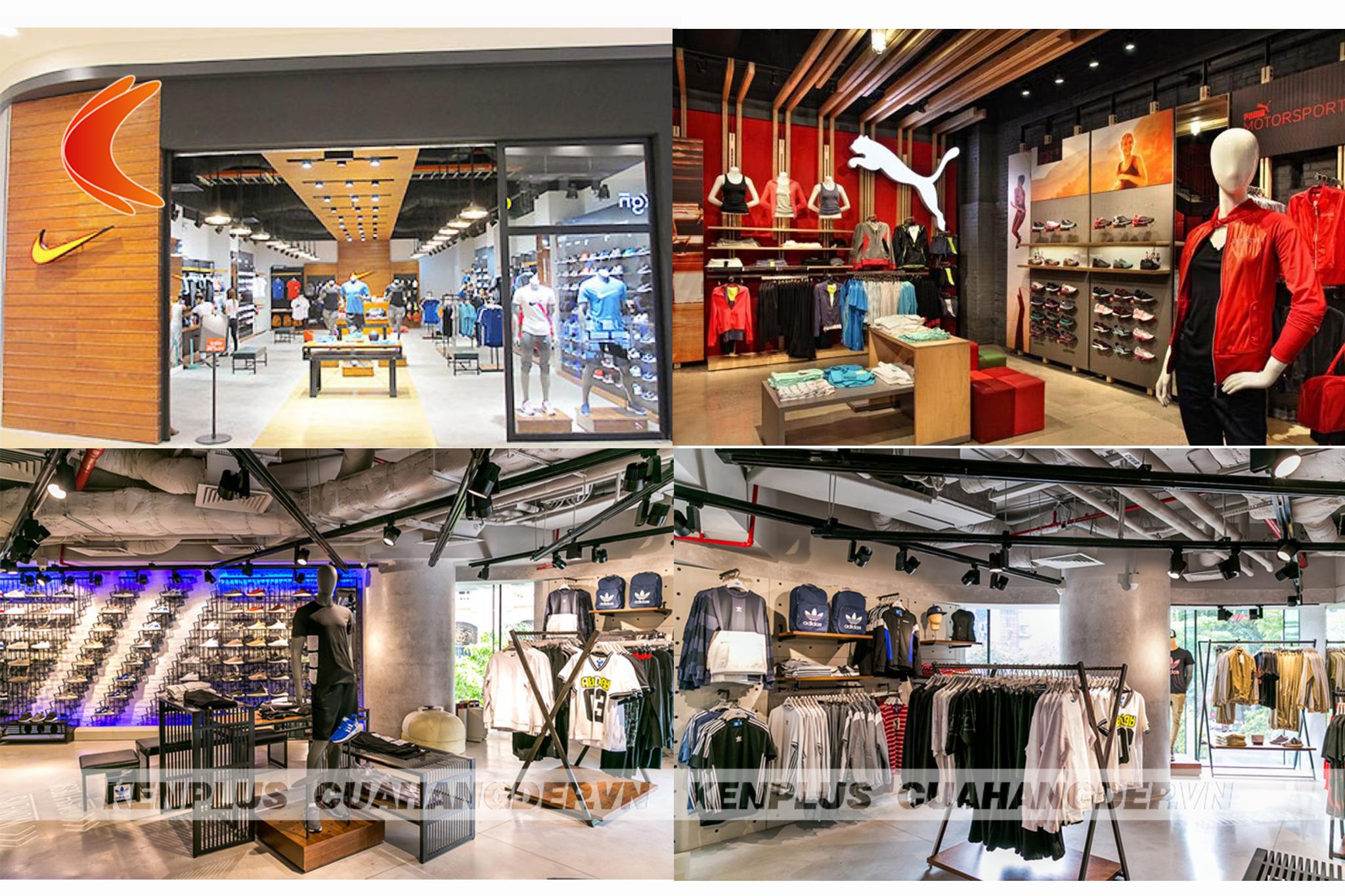 các mẫu cửa hàng quần áo thể thao 1.jpg